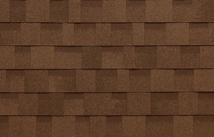 Cambridge Dual Brown Roof Shingles Roof Shingles Types Residential Roofing Shingles