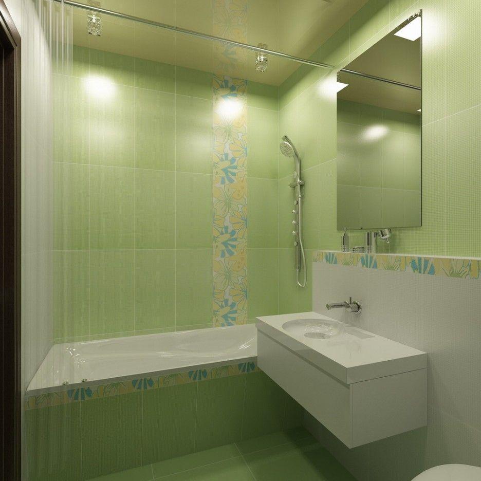 Small Bathroom Design Samples small bathroom sample designs : brightpulse