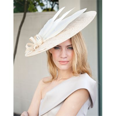 Google Image Result For Http Www Youandyourwedding Co Uk White Hatslas