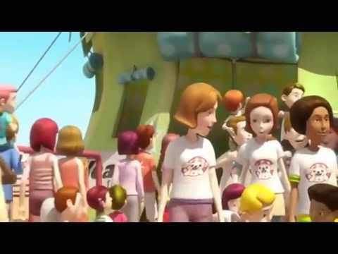 New Animation Movies Cartoon Movies For Kids Walt Disney Movies ...