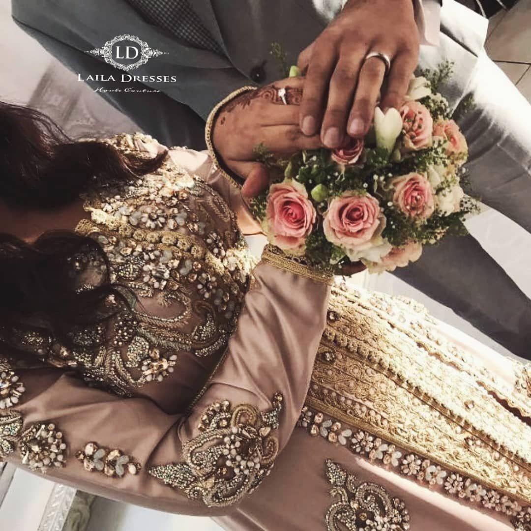 Laila Dresses On Instagram L A I L A D R E S S E S New Dress 42 New Dress Engagement Dresses Caftan