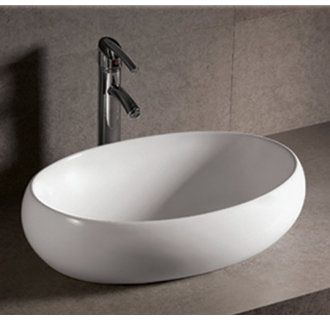 Whitehaus Whkn1091 With Images Bathroom Sink