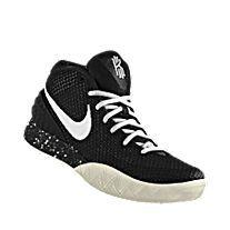 8621d249f8a NIKEiD. Custom GB Kyrie 1 iD Basketball Shoe