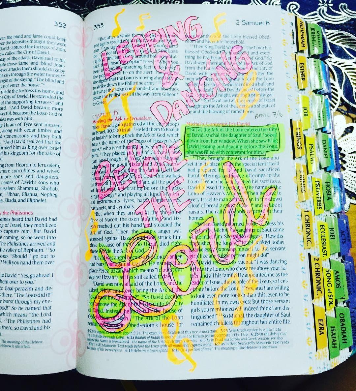 Pin On Bible Journaling