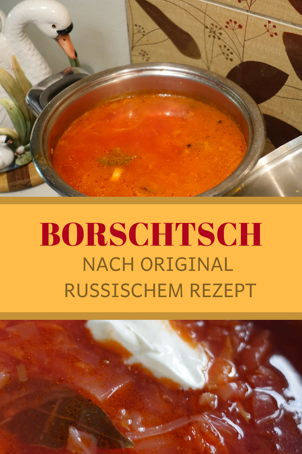 74dadfe7e70fb5f697563e7fb923d4f3 - Borschtsch Rezepte
