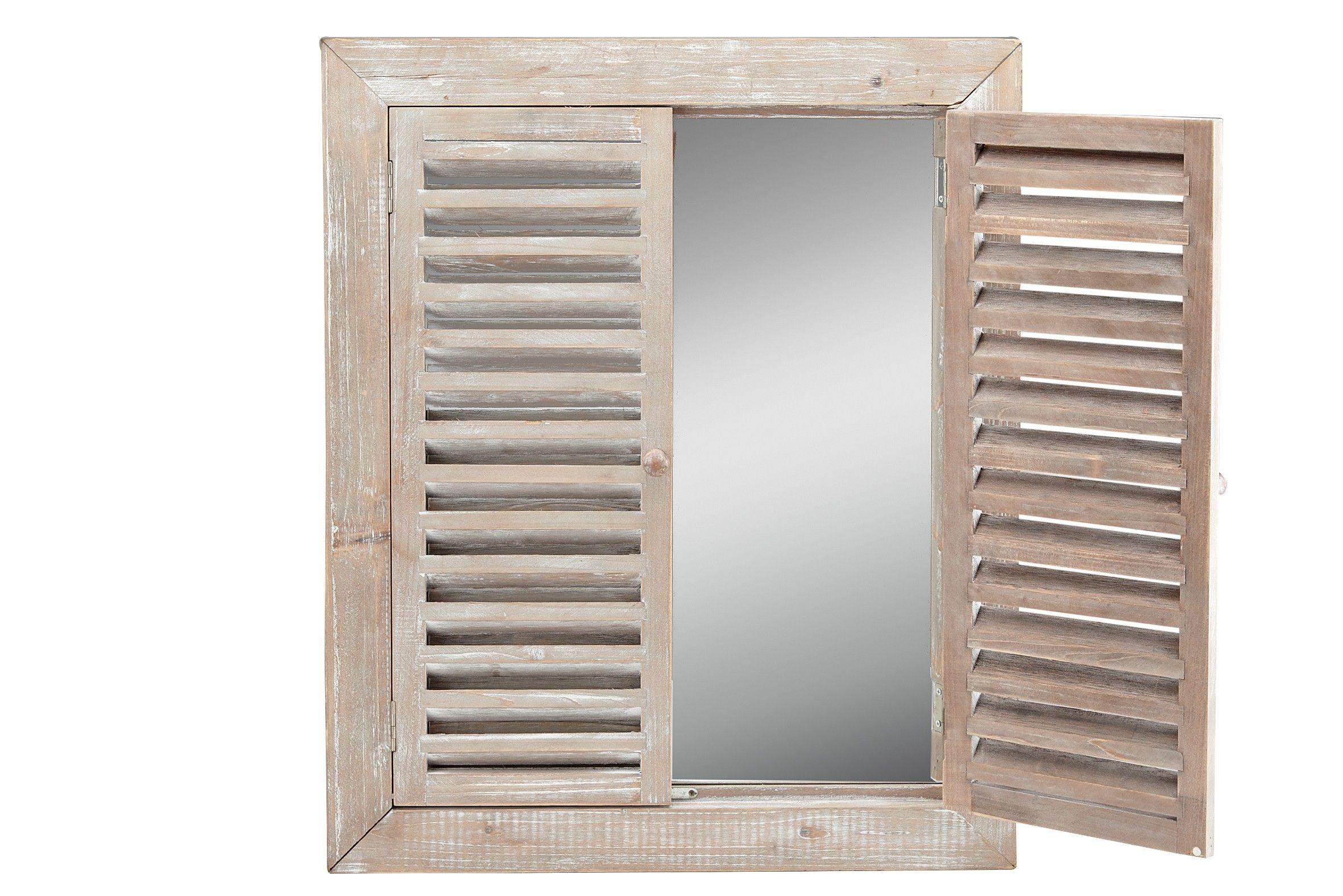 Miroir Projets à Essayer Miroir Volet Miroir Gifi Et Miroir