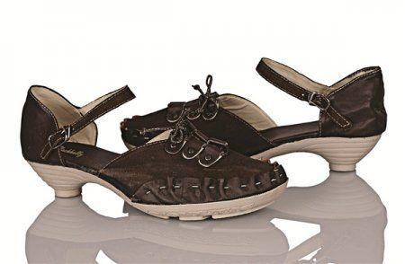 Jual Sandal Cewek Cantik Lpi 383 Toko Sandal Branded Sandal