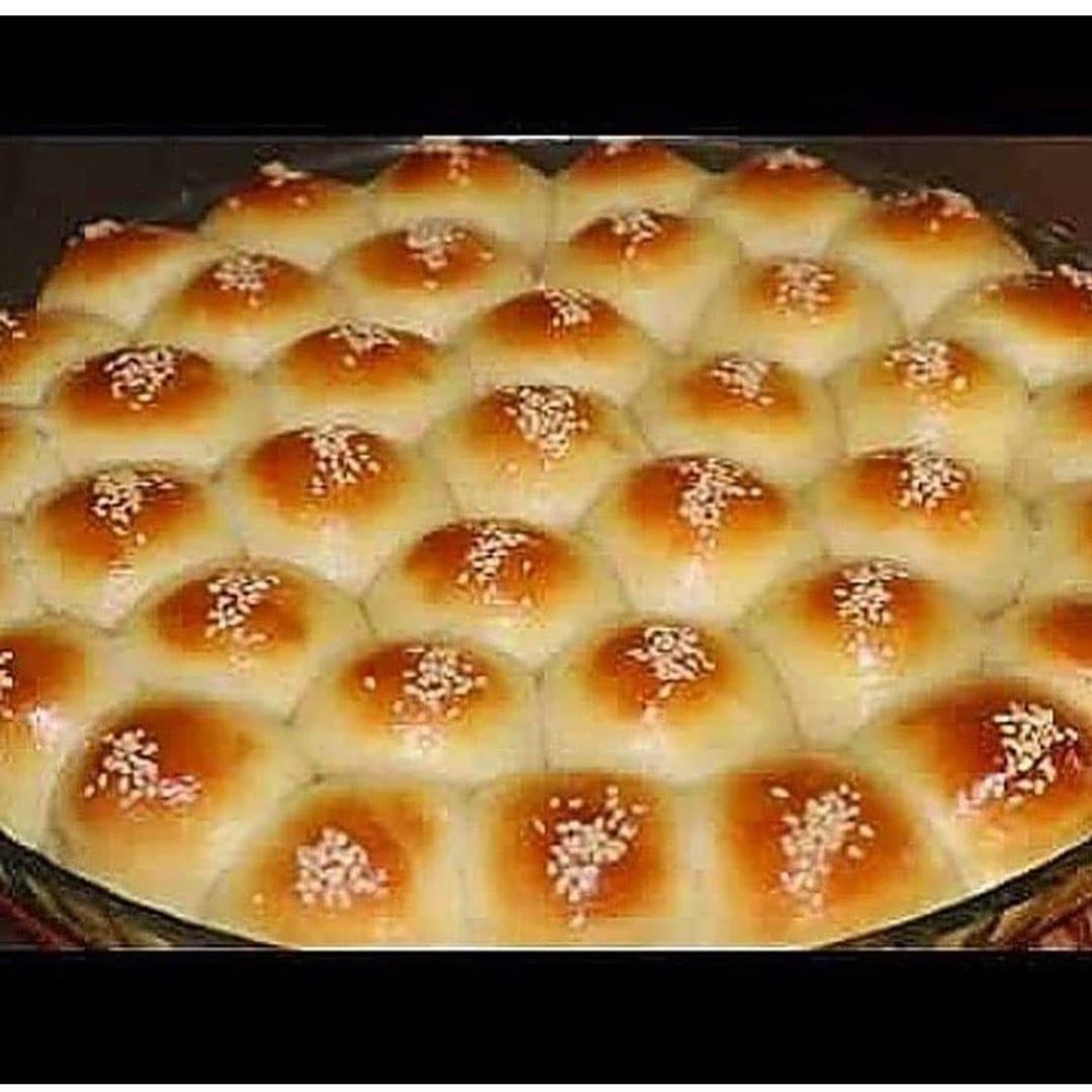 240 Likes 0 Comments نادين فنون الطبخ Nadeen Rm5 On Instagram خلية النحل ثلث ارباع كوب حليب دافي ملعقة كوب Food Arabic Food Good Food