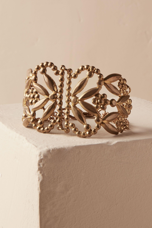 military for aluminum and tags pegasus black bracelets bracelet kia america