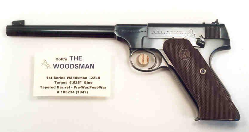 Image result for high end colt pistols