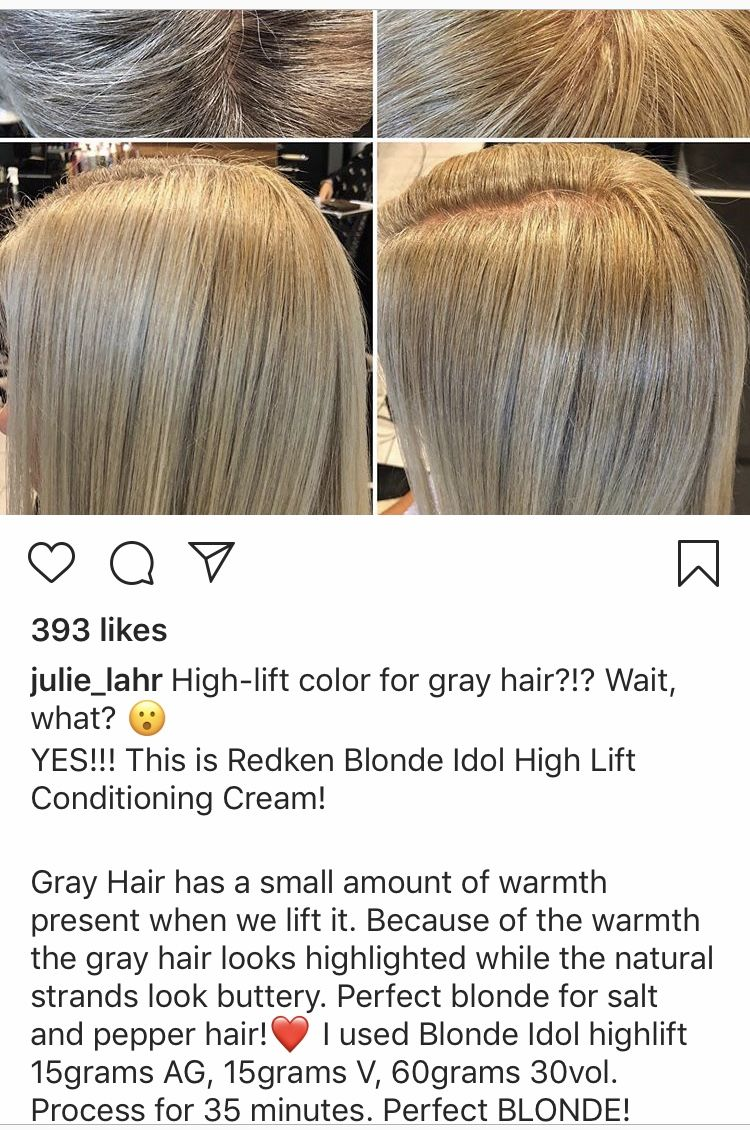 Pin By Jacquelyn Fisher On Hair Color Ideas Hair Techniques Carmel Hair Redken Hair Products