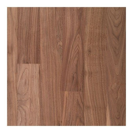 Best Discount 6 X 3 4 Walnut Select Better Unfinished Solid 400 x 300