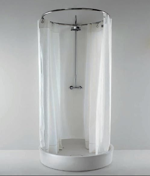 tenda doccia - Cerca con Google   Bagno   Pinterest