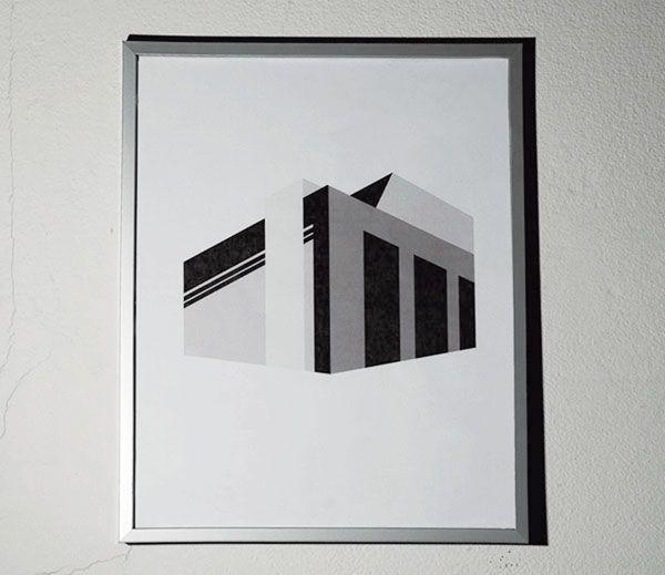 Post Brand Era - Paolo Cirio