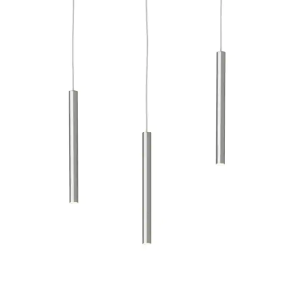 Overstock Com Online Shopping Bedding Furniture Electronics Jewelry Clothing More In 2020 Recessed Lighting Cylinder Pendant Light Simple Lighting