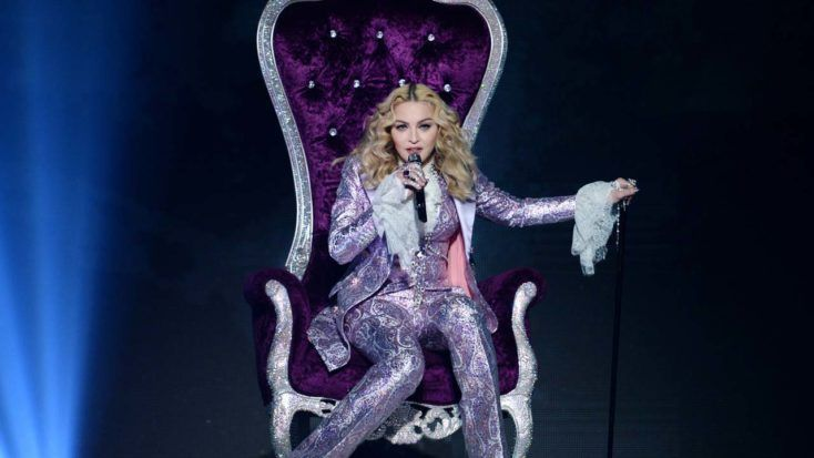 gettyimages-533626794-madonna