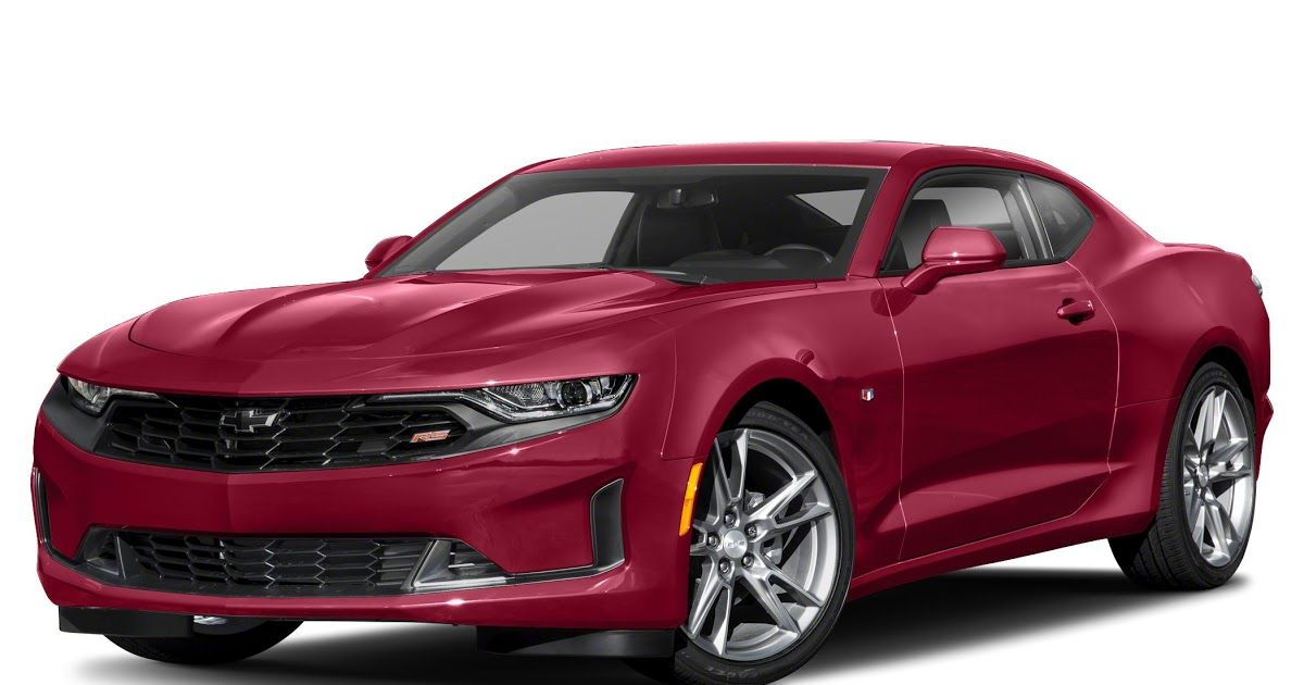 2019 Chevrolet Camaro 1lt 2dr Coupe Specs And Prices I Learned To Love A Six Cylinder Camaro And In 2020 Chevrolet Camaro Chevy Camaro Convertible Camaro Convertible