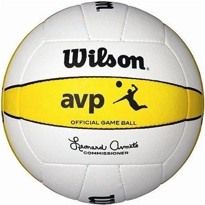 Volleyballs All Volleyball Com Volleyballs Volleyball Beach Volleyball