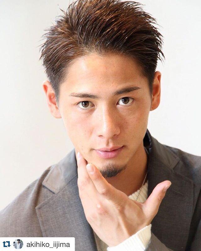 Repost Akihiko Iijima With Repostapp 土屋光太郎 Lipps