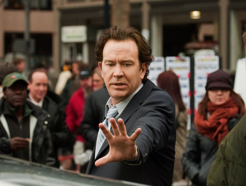 Pin By Daun Burns Boliver On Leverage Timothy Hutton Leverage