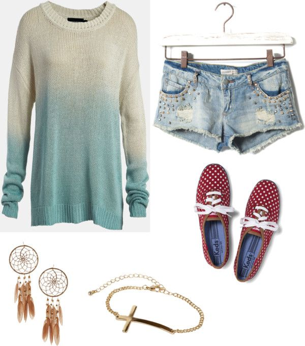 """Normal"" by carol-murad on Polyvore"