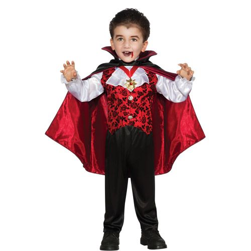 halloween costumes for toddlers google search - Pictures Of Halloween Costumes For Toddlers