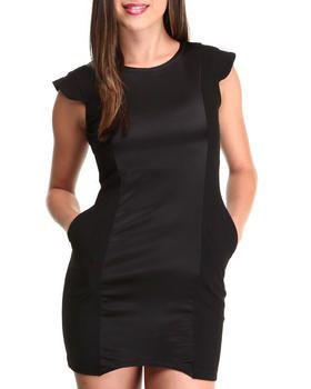 JACKSON DRESS by This is a Love Song @ DrJays.com