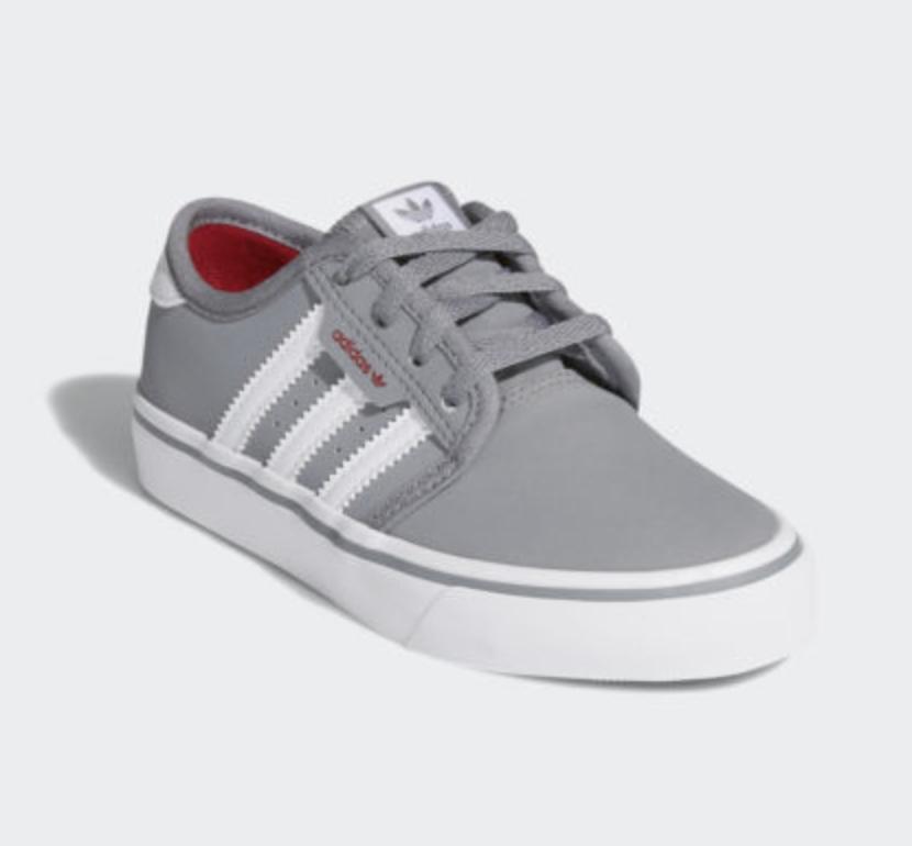 Kids shoes near