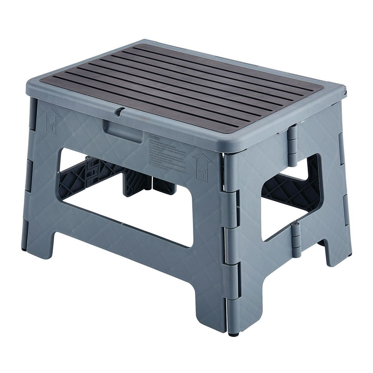 Awesome Only 7 99 For A Five Star Franklin Folding Step Stool Uwap Interior Chair Design Uwaporg
