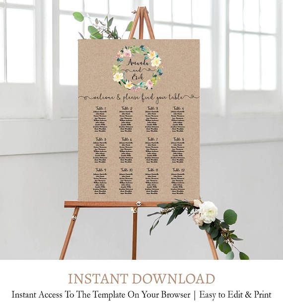 forest wood table numbers rustic table numbers wedding ca