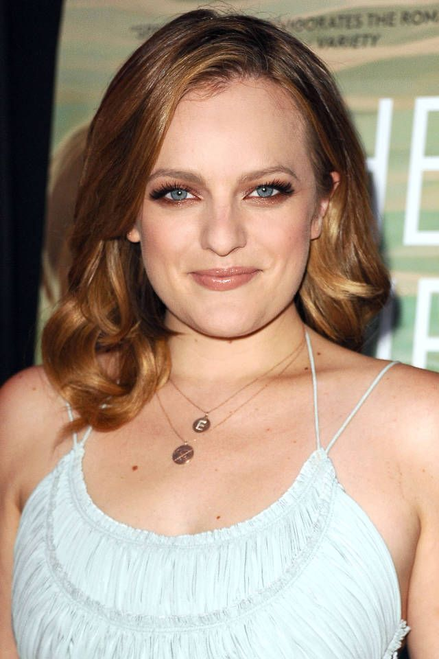 The top hair color for winter winter hair colors colors and hair best fall hair colors 2014 urmus Images