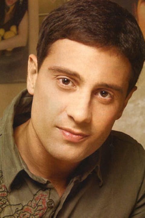 макарский актер фото