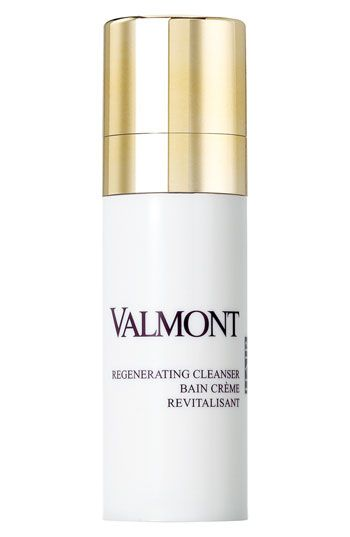Valmont 'Hair Repair' Regenerating Cleanser available at #Nordstrom
