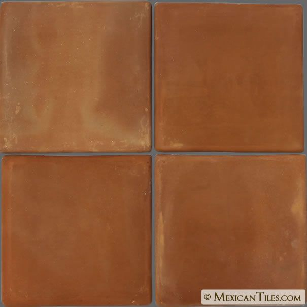 Mexican Tile 12x12 Spanish Mission Red Terracotta Floor Tile Tile Floor Terracotta Floor Mexican Tile Floor