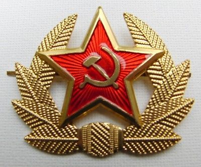 Pin By Anton Kleshchev On Ima Pinterest Badges Army And Soviet