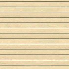 Textures Texture seamless | Marigold siding wood texture seamless 08856 | Textures - ARCHITECTURE - WOOD PLANKS - Siding wood | Sketchuptexture #woodtextureseamless Textures Texture seamless | Marigold siding wood texture seamless 08856 | Textures - ARCHITECTURE - WOOD PLANKS - Siding wood | Sketchuptexture #woodtextureseamless Textures Texture seamless | Marigold siding wood texture seamless 08856 | Textures - ARCHITECTURE - WOOD PLANKS - Siding wood | Sketchuptexture #woodtextureseamless Textu #woodtextureseamless
