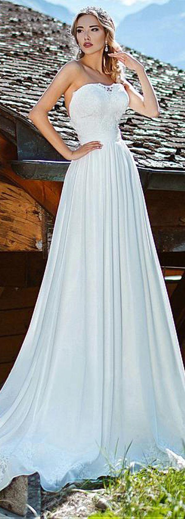 Fancy Vestidos De Novia En Pamplona Mold - Wedding Dress Ideas ...