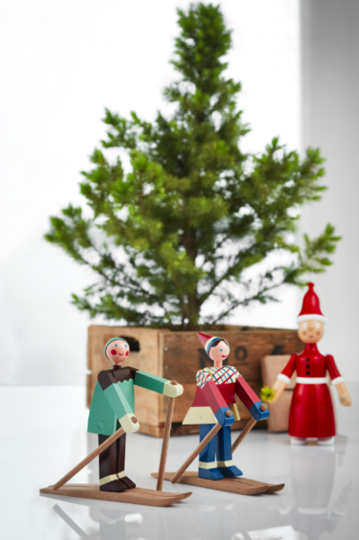 Weihnachtsdeko Neuheiten.Inspirierende Weihnachtsdeko Ideen Und Neuheiten 2017 Winter