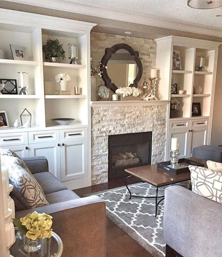 Pin By Mary Griffith Vecera On For The Home In 2020 Fireplace