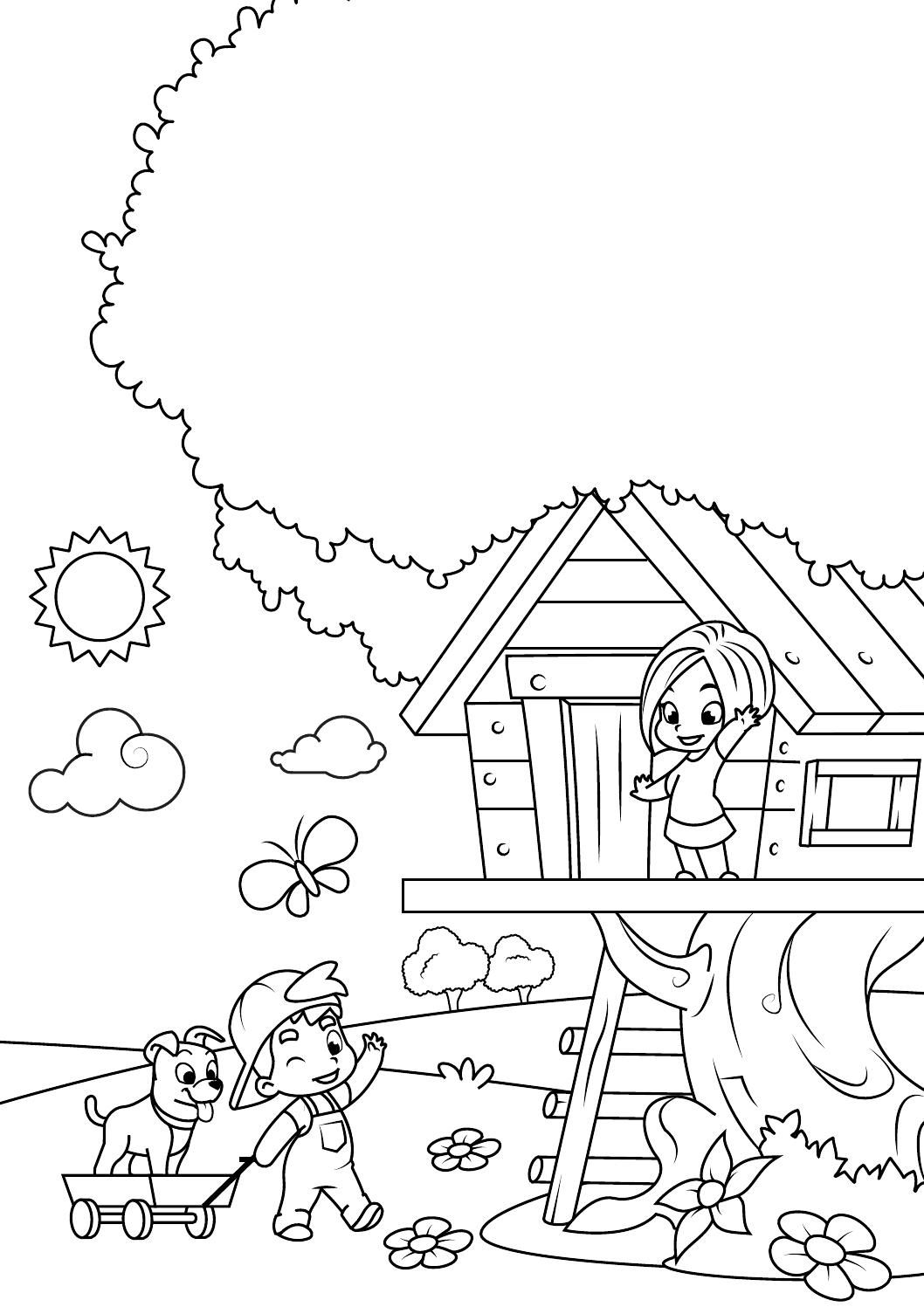 Pin By Alalfia Worksheets Amp English T On Coloring Pages