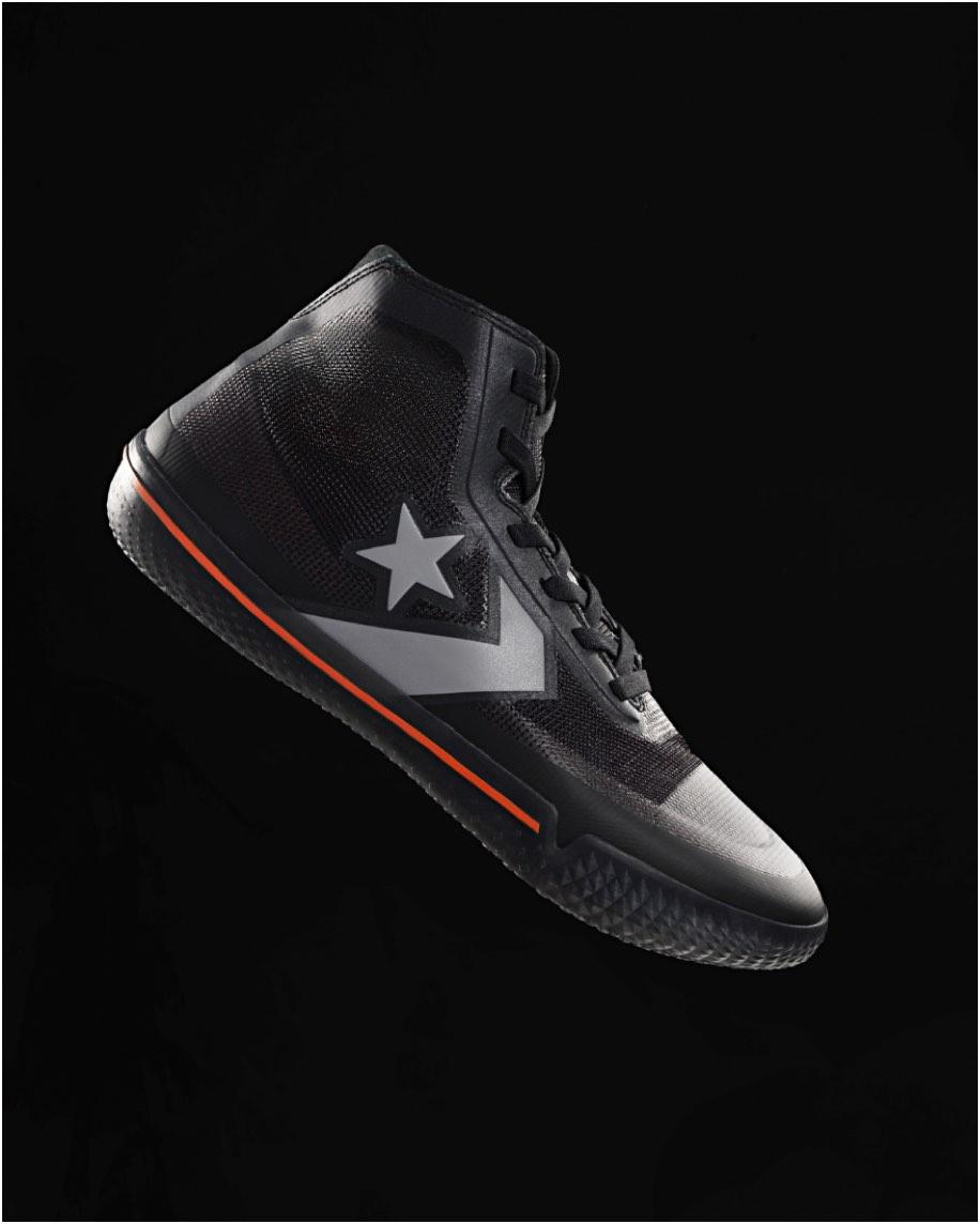 Converse Basketball: All Star Pro BB. Converse.com | Converse ...