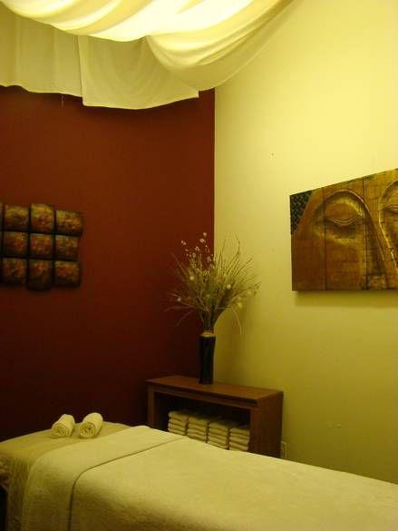 17 Bästa Bilder Om Massage Room På Pinterest Hårborttagning