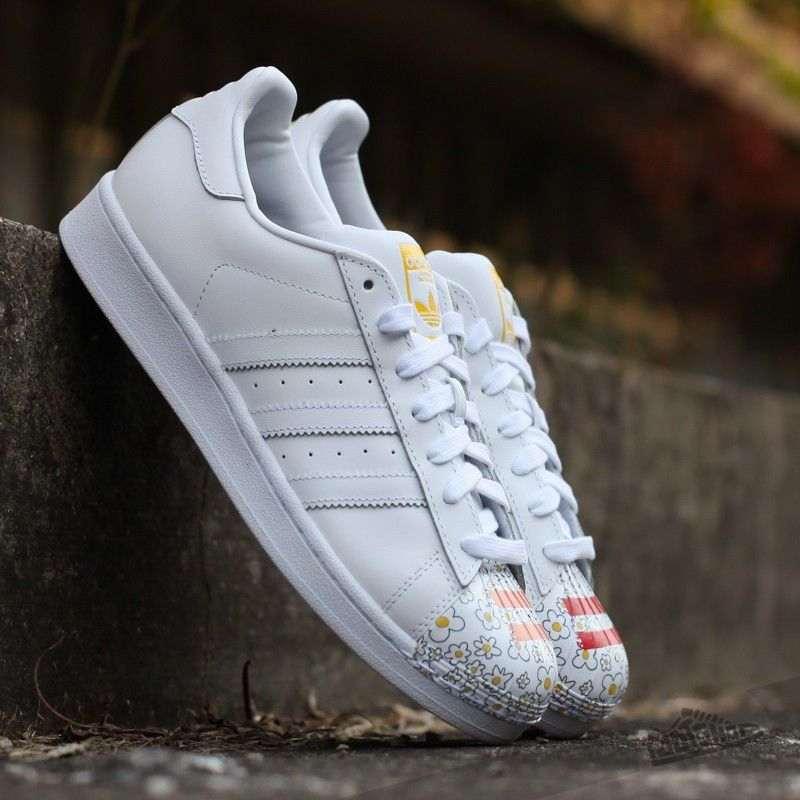 info for 4b51d 7623c Adidas Superstar Pharrell Supershell - Instant classic, there are plenty  fakes around. Checkout the 29 step guide on spotting fakes from goVerify.it