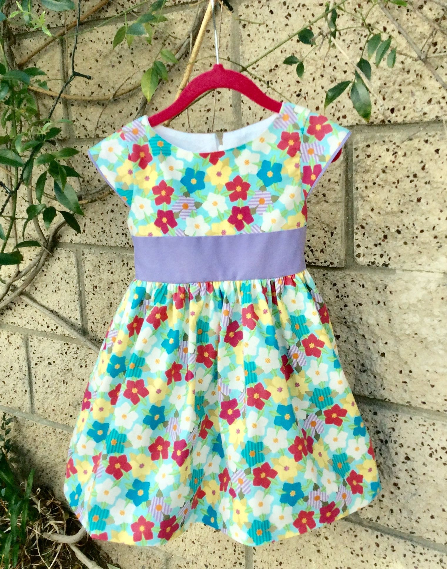 Girls Toddlers Floral Cotton Dress Lined Cap Sleeves Aqua Etsy Girls Cotton Dresses Cotton Dress Summer Floral Cotton Dress [ 1936 x 1521 Pixel ]