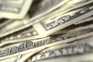 Boston investment firm, ex-Fidelity adviser slapped with $48M judgment Fidelity  #Fidelity