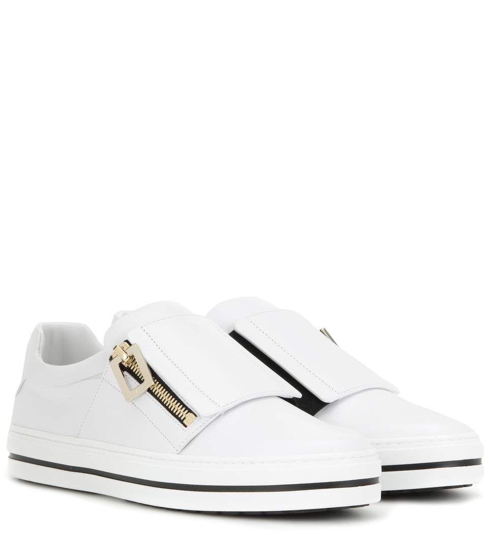 Adidas Superstar Slip On Sneaker Neiman Marcus
