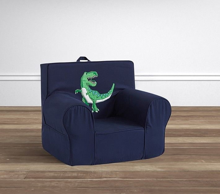 Anywhere Chair S C And Insert Set Dino Icon Kids Chairs