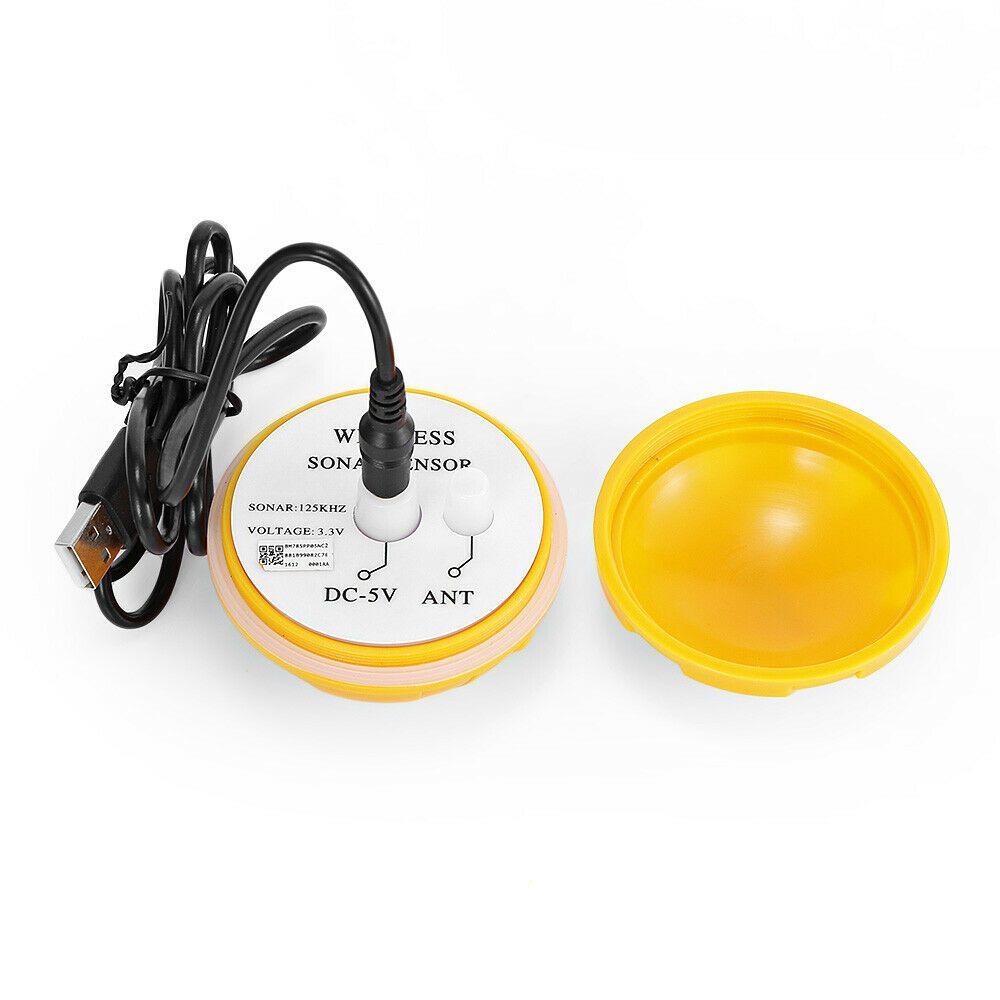 eBay #Sponsored XF 06 Portable Wireless Bluetooth Fish