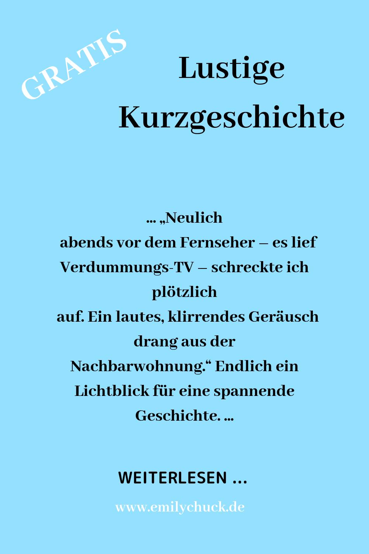 Geburtstagsgeschenk Auftrags Kurzgeschichten Dilemma Kurzgeschichten Lustige Kurzgeschichten Geschichten Zum Vorlesen