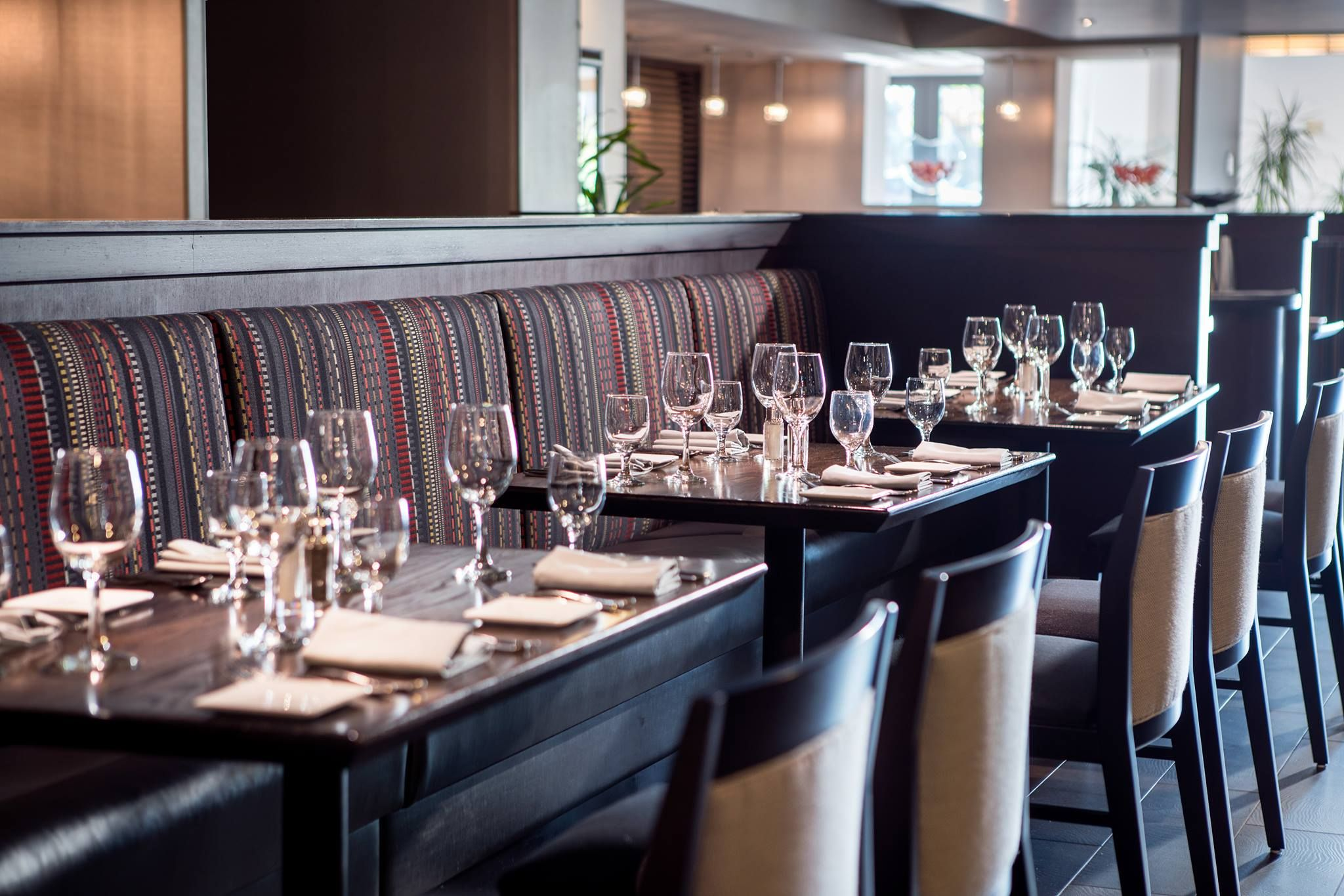 brand new zink kitchen bar kitchen bar home decor kitchen on zink outdoor kitchen id=84365